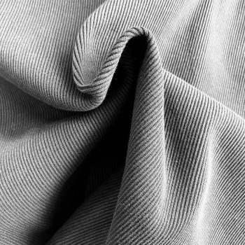 Heavy Weight Polyester Spandex 2x2 RIB Fabric EYSAN FABRICS